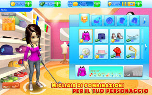 http://media01.gameloft.com/products/1333/it/web/mac-osx-games/screenshots/screen0/5.jpg