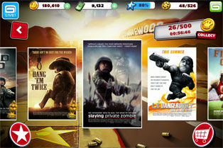 http://media01.gameloft.com/products/1359/default/web/android-games/screenshots/screen004.jpg
