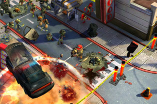 http://media01.gameloft.com/products/1359/default/web/android-games/screenshots/screen005.jpg