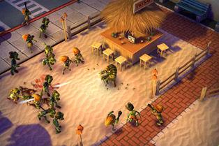 http://media01.gameloft.com/products/1359/default/web/iphone-games/screenshots/screen001.jpg