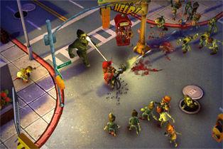 http://media01.gameloft.com/products/1359/default/web/iphone-games/screenshots/screen002.jpg