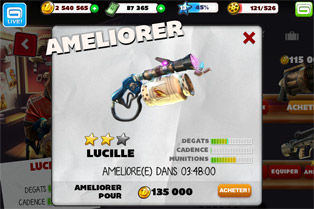 http://media01.gameloft.com/products/1359/default/web/iphone-games/screenshots/screen003.jpg
