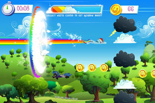 http://media01.gameloft.com/products/1370/default/web/android-games/screenshots/screen003.jpg