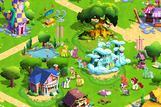 http://media01.gameloft.com/products/1370/default/web/android-games/screenshots/screen005.jpg