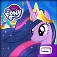 MY LITTLE PONY - L�amicizia � magica HD