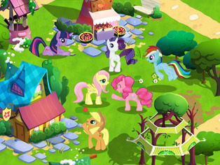 http://media01.gameloft.com/products/1370/default/web/ipad-games/screenshots/screen001.jpg