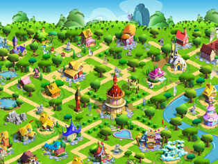 http://media01.gameloft.com/products/1370/default/web/ipad-games/screenshots/screen002.jpg