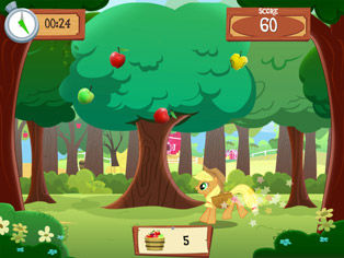 http://media01.gameloft.com/products/1370/default/web/ipad-games/screenshots/screen004.jpg