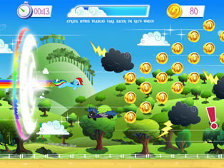 http://media01.gameloft.com/products/1370/es/web/ipad-games/screenshots/screen003.jpg