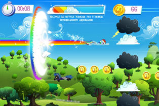 http://media01.gameloft.com/products/1370/it/web/android-games/screenshots/screen003.jpg