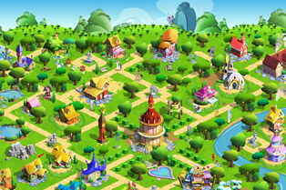 http://media01.gameloft.com/products/1370/it/web/iphone-games/screenshots/screen002.jpg