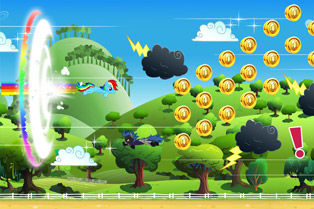http://media01.gameloft.com/products/1370/it/web/iphone-games/screenshots/screen003.jpg