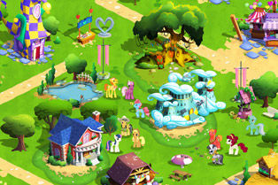 http://media01.gameloft.com/products/1370/it/web/iphone-games/screenshots/screen005.jpg