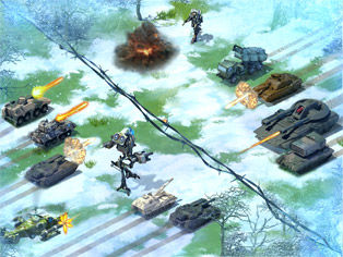 http://media01.gameloft.com/products/1376/default/web/ipad-games/screenshots/screen001.jpg
