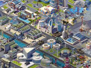 http://media01.gameloft.com/products/1376/default/web/ipad-games/screenshots/screen002.jpg