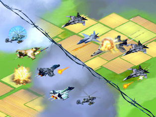http://media01.gameloft.com/products/1376/default/web/ipad-games/screenshots/screen004.jpg