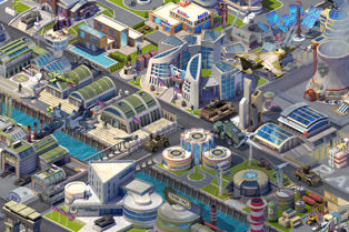 http://media01.gameloft.com/products/1376/default/web/iphone-games/screenshots/screen002.jpg