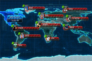 http://media01.gameloft.com/products/1376/default/web/iphone-games/screenshots/screen003.jpg
