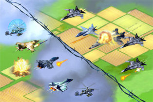 http://media01.gameloft.com/products/1376/default/web/iphone-games/screenshots/screen004.jpg