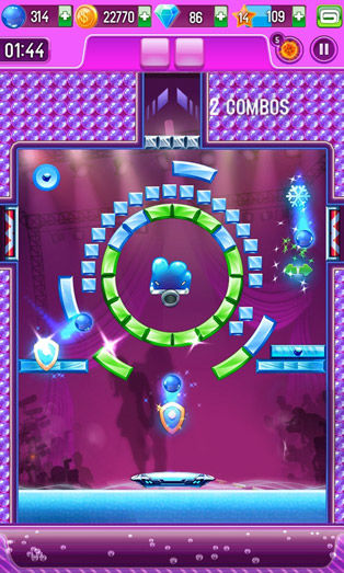 http://media01.gameloft.com/products/1379/ar/web/android-games/screenshots/screen001.jpg