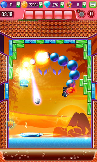 http://media01.gameloft.com/products/1379/ar/web/android-games/screenshots/screen002.jpg