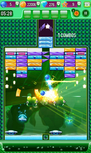 http://media01.gameloft.com/products/1379/ar/web/android-games/screenshots/screen004.jpg