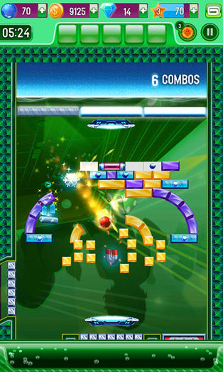 http://media01.gameloft.com/products/1379/ar/web/android-games/screenshots/screen005.jpg