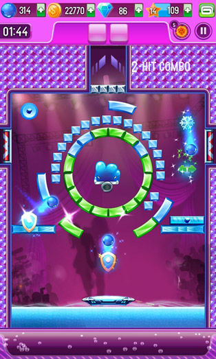 http://media01.gameloft.com/products/1379/default/web/android-games/screenshots/screen001.jpg