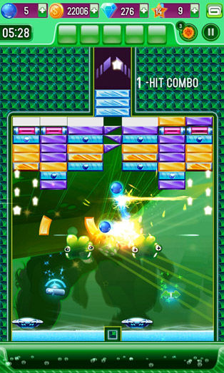 http://media01.gameloft.com/products/1379/default/web/android-games/screenshots/screen004.jpg