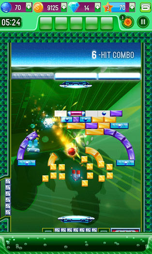 http://media01.gameloft.com/products/1379/default/web/android-games/screenshots/screen005.jpg