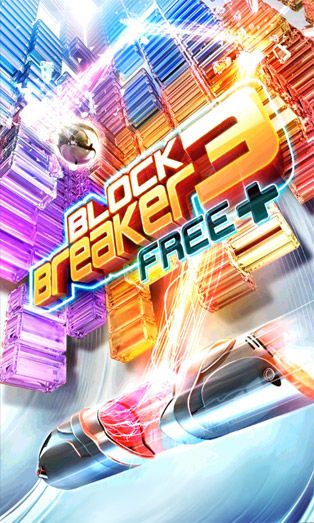 http://media01.gameloft.com/products/1379/fr/web/android-games/screenshots/screen006.jpg