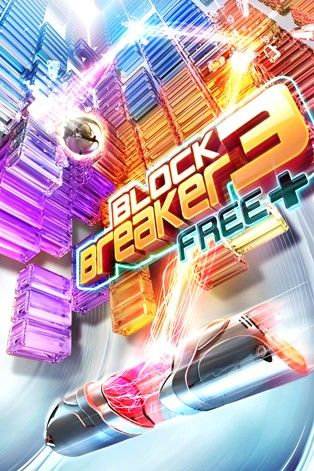 http://media01.gameloft.com/products/1379/fr/web/iphone-games/screenshots/screen001.jpg