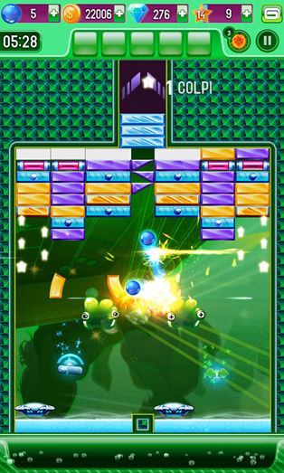 http://media01.gameloft.com/products/1379/it/web/android-games/screenshots/screen004.jpg