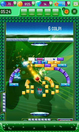 http://media01.gameloft.com/products/1379/it/web/android-games/screenshots/screen005.jpg