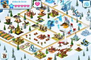 http://media01.gameloft.com/products/1390/co/web/iphone-games/screenshots/screen003.jpg