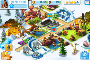 http://media01.gameloft.com/products/1390/default/web/android-games/screenshots/screen001.jpg
