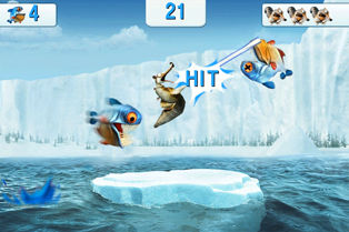 http://media01.gameloft.com/products/1390/default/web/android-games/screenshots/screen003.jpg