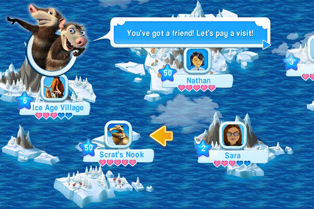 http://media01.gameloft.com/products/1390/default/web/android-games/screenshots/screen004.jpg
