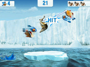 http://media01.gameloft.com/products/1390/default/web/ipad-games/screenshots/screen004.jpg
