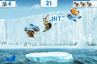 http://media01.gameloft.com/products/1390/default/web/iphone-games/screenshots/screen004.jpg