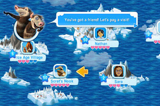 http://media01.gameloft.com/products/1390/default/web/iphone-games/screenshots/screen005.jpg