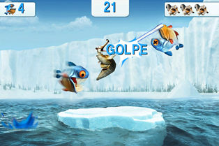 http://media01.gameloft.com/products/1390/es/web/android-games/screenshots/screen003.jpg