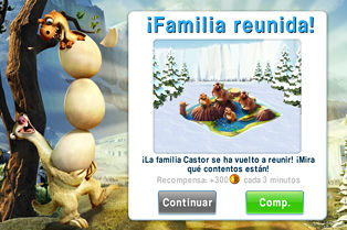 http://media01.gameloft.com/products/1390/es/web/android-games/screenshots/screen005.jpg