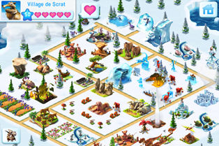 http://media01.gameloft.com/products/1390/fr/web/android-games/screenshots/screen002.jpg