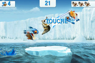 http://media01.gameloft.com/products/1390/fr/web/android-games/screenshots/screen003.jpg