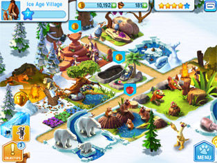http://media01.gameloft.com/products/1390/fr/web/ipad-games/screenshots/screen002.jpg