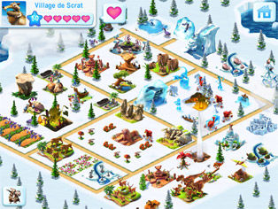 http://media01.gameloft.com/products/1390/fr/web/ipad-games/screenshots/screen003.jpg