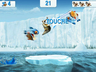 http://media01.gameloft.com/products/1390/fr/web/ipad-games/screenshots/screen004.jpg