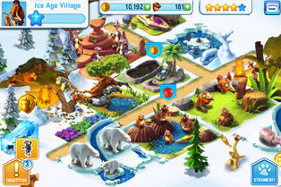 http://media01.gameloft.com/products/1390/it/web/android-games/screenshots/screen001.jpg