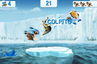 http://media01.gameloft.com/products/1390/it/web/android-games/screenshots/screen003.jpg